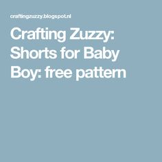 Crafting Zuzzy: Chevron Baby Quilt: Week Four Quilt Patterns Free, Free Pattern, Chevron Baby Quilts, Basic Wardrobe Pieces, Shorts Tutorial, How To Finish A Quilt, Baby Sewing, Just In Case, Peplum