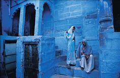 #blue #bleu #tipthara #holidays #vacances #color #couleur