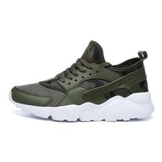 size 40 de7b5 53a5b Shoes Men Sneakers Summer Trainers Ultra Boosts Zapatillas Deportivas  Hombre Breathable Casual Shoes Sapato Masculino Krasovki
