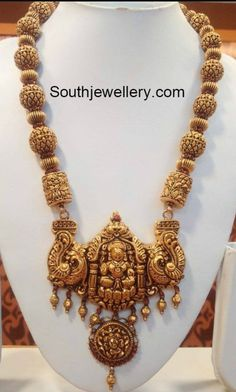 Indian Jewellery Designs - Page 6 of 1784 - Latest Indian Jewellery Designs 2020 ~ 22 Carat Gold Jewellery one gram gold Gold Temple Jewellery, Gold Jewellery Design, Gold Jewelry, Jewelery, Cz Jewellery, Antique Jewellery, Gold Earrings Designs, Indian Jewelry, Bridal Jewelry
