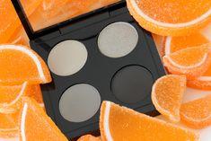 #MAC Rainy Season { #eyeshadow #makeup #beauty #tips #color }