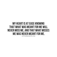 ExtraMadness - Inspiring & Relatable Quotes! : Photo