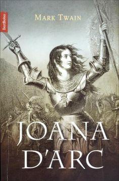 Joana d'Arc é um dos personagens mais populares da história da França. Filha do povo, revolucionária e patriota, Joana foi uma jovem camponesa que se tornou líder militar e comandou todo um exército para proteger a França do domínio britânico. Foi traída pela monarquia e pela Igreja e condenada à fogueira em 1431, mas se tornou um símbolo de fé e coragem. Fascinado por sua figura, Mark Twain refaz a saga dessa heroína a partir de doze anos de pesquisa baseada nas memórias do Senhor Louis de…