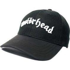 001dcfaa 92 Best Punk & Metal baseball, military, trucker, & other hats ...