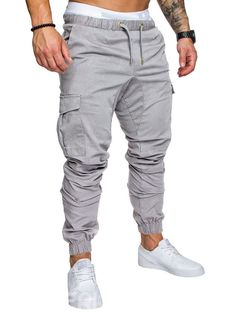 995055fe 81 Best CARGO PANTS images in 2019 | Cargo Pants, Man fashion, Pants