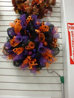 halloween stores in north las vegas