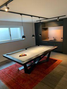 Haus Haching Portfolio, Home Decor, House, Decoration Home, Room Decor, Home Interior Design, Home Decoration, Interior Design