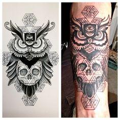 tatuagens desenhos - Pesquisa Google