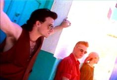Leather Day ~ Achtung Bono - Page 7 - Feedback Great Bands, Cool Bands, U2 Achtung Baby, Larry Mullen Jr, Bono U2, Irish People, Living Legends, End Of The World, The World's Greatest