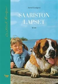 Bootsman in book Astrid Lindgren 90s Childhood, My Childhood Memories, Nostalgia 70s, Kids Book Series, Good Old Times, 90s Kids, Kool Kids, My Youth, Old Tv