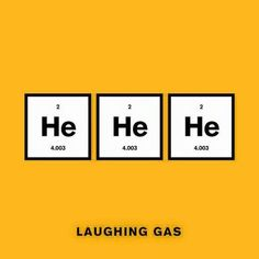Hilarious Science Jokes for Kids! Read and Laugh at our funny science jokes for kids! Visit our Kids Zone for Science Jokes, Experiments, Trivia and more! Punny Puns, Puns Jokes, Nerd Jokes, Puns Hilarious, Funny Memes, Science Puns, Chemistry Jokes, Funny Science Jokes, Science Jokes
