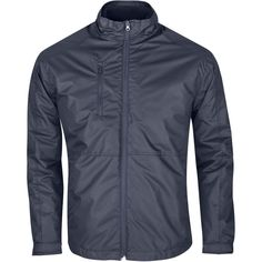 The Mens Berkeley Jacket Is A Long Sleeve Polyester Jacket With A Removable Inner Micro Polar Fleece Jacket. Corporate Giveaways, Corporate Gifts, 3 In 1 Jacket, Print Jacket, Polar Fleece, Winter Coat, Nike Jacket, Neutral, Colours