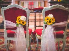 Wedding Reception Decorations, Wedding Themes, Table Decorations, Wedding Dresses, Diy Birthday, Birthday Gifts, Wedding Flowers, Wedding Day, Marie