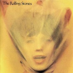8. 'Goats Head Soup'