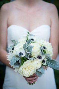 Risultati immagini per bouquet color pantone
