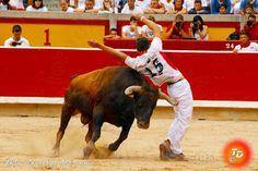 torodigital: Cristian Blanco se proclama ganador en el concurs...
