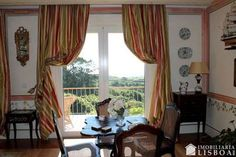 Moradia V5 para venda em Sintra • ref 6221 - 1