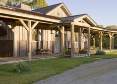 Whitetail Ranch | Custom Montana & Wyoming Homes | On Site Management | OSM