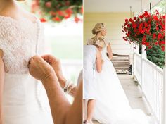 Red, Black and White Wedding | Milwaukee Wedding | June & Jae Photographyphy