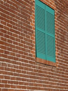 Ideas for DIY Faux Brick Walls