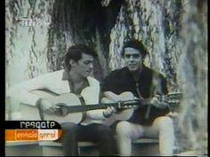 Essa moça tá diferente - Chico Buarque e Toquinho - YouTube