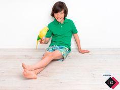 ¡Este verano los niños de la casa van a estar guapísimos con los #bañadores que tenemos en nuestra tienda de #moda #CarrefourTEX