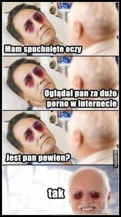 #śmieszne, #zabawne, #humor, #memy, #demotywatory, #obrazki Polish Memes, Weekend Humor, Funny Mems, Dead Memes, Fandom, More Than Words, Haha Funny, How To Know, Funny Animals