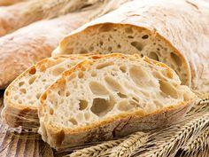 Pain (rapide) : Recette de Pain (rapide) - Marmiton (Fait : je ne savais pas que le pain c'était si facile à faire ! C'est trop bon et on en redemande encore et encore à la maison !!)