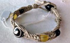 Black n' Yellow Black N Yellow, Bracelets, Jewelry, Fashion, Moda, Jewlery, Bijoux, Fashion Styles, Schmuck