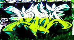 graffiti art - Google zoeken