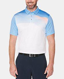 b870b22a1 pga tour mens - Shop for and Buy pga tour mens Online - Macy s. Mens Golf  ...