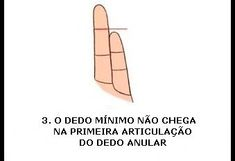 dedinho3