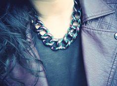 STRADIVARIUS SISTERS Sisters, Chain, Jewelry, Fashion, Two Sisters, Travel, Fashion Styles, Moda, Jewlery