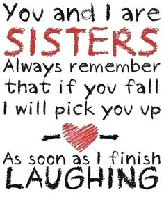 younger sister quotes birthday quotes for younger sister younger sister birthday wishes quotes