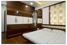 Are you looking for Interior Decorators??    Looking for best Interior in budget???      New Home?      Renovating your Home???       KUMAR INTERIOR & HOME SOLUTION THANE    We provide Interior Design Services at your budget and as per your requirement.    Feel Free to Call Mr Kumar +91 9987553900     www.kumarinterior.in