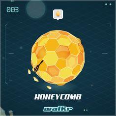 "Look at my beautiful planet ""Honeycomb""! http://galaxy.walkrgame.com/9h7ztZpwaBc/17"
