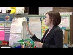 Vocabulary Strategy. List-group-label is a form of semantic mapping. The strategy encourages vocabulary and categorization skills. Categorizing listed words, through grouping and labeling, helps students organize new concepts in relation to previously learned concepts.