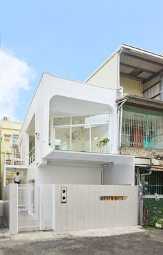 172 best architecture house images residential architecture rh pinterest com