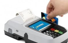 It's not just cash that may be in short with banks. Officials dealing in #Pointofsale (POS) machines at banks said there is a sizeable backlog in deliveries as against the orders.