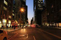 Seventh Avenue (Manhattan)