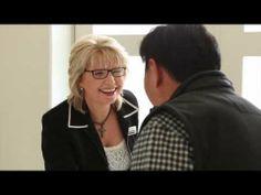 Melanie Broodryk - Client Testimonials 2