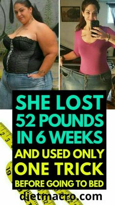 If you want to lose your weight easy and fast and your sexy body back to your life this is for you #weightloss #fatloss #weightlosstips #weightlossprogram Weight Loss Meals, Weight Loss Routine, Meal Plans To Lose Weight, Need To Lose Weight, Losing Weight Tips, Fast Weight Loss, Weight Loss Motivation, Weight Loss Tips, Fat Fast