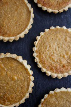Meringue, Marshmallows and Pies on Pinterest