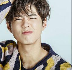 Magazine Pictorials: Park Bo Gum – Page 2 – Eukybear ♥ Dramas Song Joong, Song Hye Kyo, Korean Star, Korean Men, Asian Actors, Korean Actors, Korean Dramas, Kim Yoo Jung Park Bo Gum, Korean Celebrities