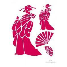 http://www.adeuxmains.fr/1802-thickbox/pochoir-chinoises.jpg