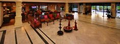 Khajuraho Hotel: Hotel Clarks Khajuraho, Luxurious 5 Star Hotel In Khajuraho, India | Official Site