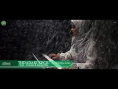 "VIDEO CLIP LAGU ""BIDADARI KECIL"" by DEEART PRODUCTION HOUSE & Pondok Pes..."