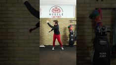 The key to stretch for developing speed in the golf swing #SHORTS Website – Twitter – Facebook – About Ross Eves Golf Ross Eves Golf is all about improving your golf. From golf fitness, to golf biomechanics to beginner's golf tips! So, what's my background? Well, as most professional golfers my dream was to play [...] The post The key to stretch for developing speed in the golf swing #SHORTS appeared first on FOGOLF.