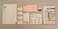 Creative Branding | Brand & Identity Design
