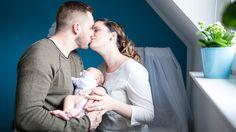 Babyshooting in Essen  #stadtessen #babyshooting #babyfotografie #fotografie #baby #family #familie #familenzeit #love #liebe #gemeinsam #wochenende #düsseldorf #ratingen
